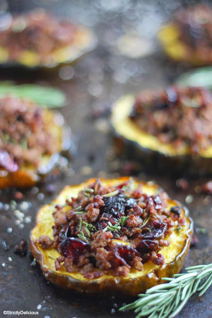 10 Paleo Dishes for However You Superbowl - StrictlyDelicious